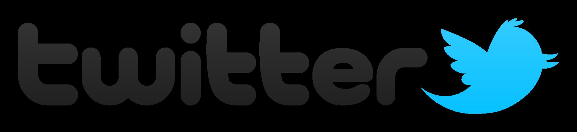 folge uns bei twitter