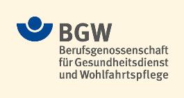 BGW zum Arbeitsschutzstandard